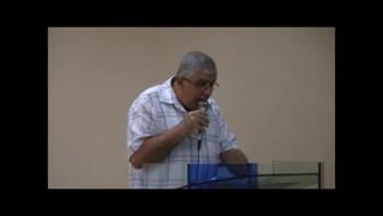 Пастор  Фахри  Тахиров  -  Бог  възнаграждава , тия  които  уповават  на  Него