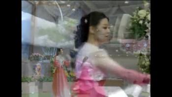 Special Song - Rose Han (Manmin Central Church - Rev.Dr.Jaerock Lee)