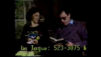 Toute la Bible en Parle-A89-11-1989-03-10
