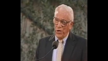 George Beverly Shea - Then Jesus Came ( 1987 )
