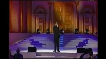 Jason Crabb - Reach Out