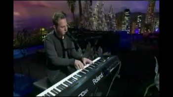 Matthew West - One Last Christmas
