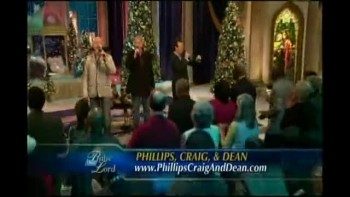 Phillips, Craig & Dean - Night of Hope