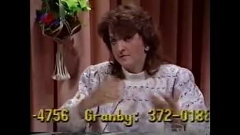 Toute la Bible en Parle-B89-04-1989-10-27