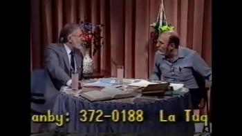 Toute la Bible en Parle-B89-05-1989-10-27