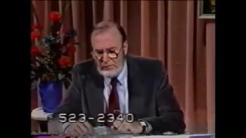 Toute la Bible en Parle-B89-08-1989-11-17