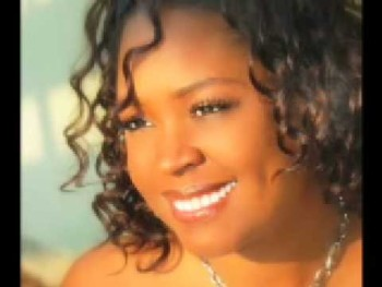 New Music 2009 Exclusive - Mykah Montgomery - Like A Dream - R&B Slow Jam Love Song Download