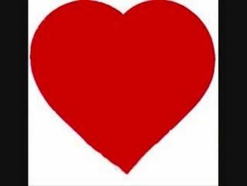 Yolanda Adams Fragile Heart In Loving Memory Of Carolyn Jean Adams,Yolanda Adams Mother