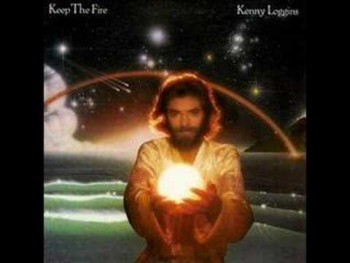 """Kenny Loggins """"This Is It"""""""