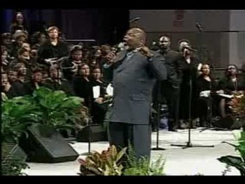 TD Jakes 5 People In Your Life