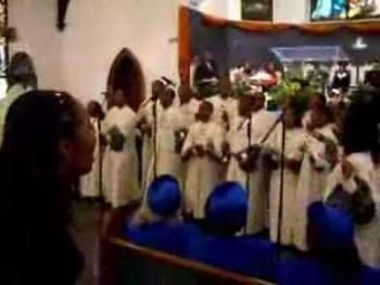 KBT Karl Jackson & Royal Priesthood- He'll Deliver