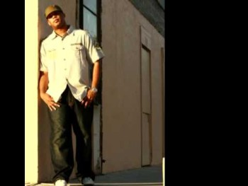 """New Single by James Fortune & FIYA """"I wouldn't Know You"""" featuring Keith Wonderboy Johnson"""