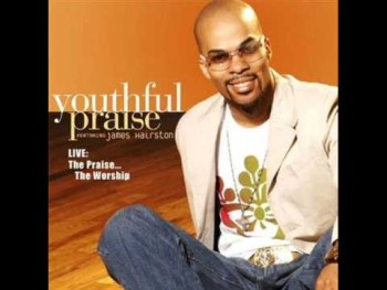 Youthful Praise - He Reigns