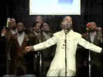 Youthful Praise - Jesus Reigns