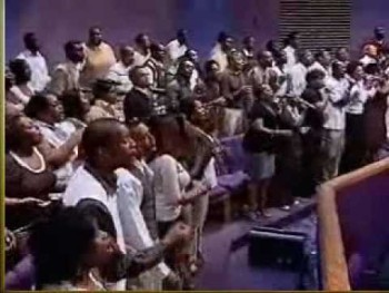 Mount Zion: One God