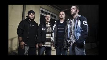 (Christian Rap) Fools Hate Knowledge feat Tha Voyce, TruthSeekah, Tha Hollaboy! & Watchman