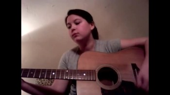 I'll Praise Your Name~Izzi Ray Original (Crystal Lewis' daughter)
