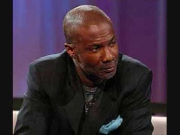 Bishop Noel Jones As A Man Thinketh Part Five