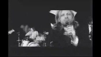 Switchfoot - The Sound (John M. Perkins' Blues)