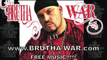 """""""Who Is HE?"""" by BRUTHA WAR of Bruthaz Grimm"""