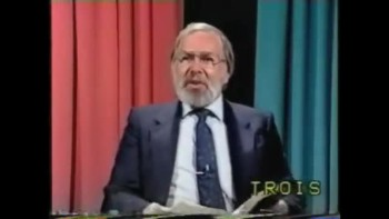 Toute la Bible en Parle-A88-01-1988-01-08