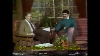 Toute la Bible en Parle-A88-08-1988-02-19