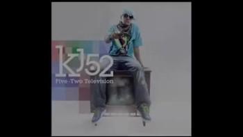 KJ-52 - Are You Online? (Slideshow With Lyrics)