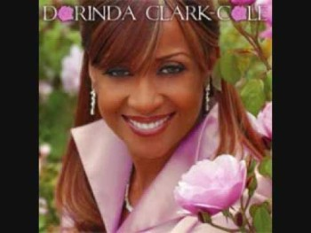 Dorinda Clark-Cole, Karen Clark-Sheard, Kiki, and Donnie