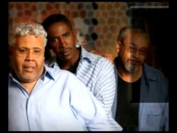 The Rance Allen Group (I Give Myself To You)