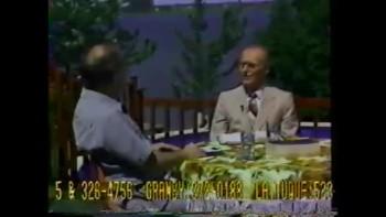Toute la Bible en Parle-A88-10-1988-03-11