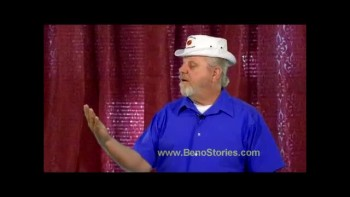 52 Bible Parables - Diamond Miner