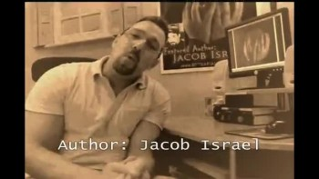 The Power Of Our Thoughts by Jacob Israel