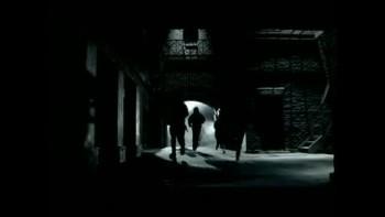 Demon Hunter - Fading Away