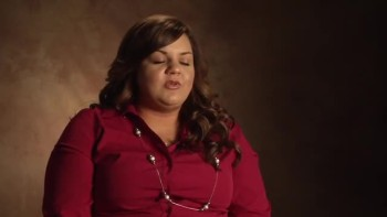 Abby Johnson: The Bottom Line about Abortion