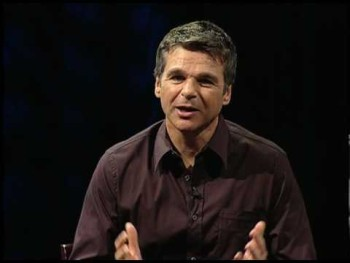 Jentezen Franklin invites you on Cruise with a Cause and the JamaicaFest 2011 Crusade