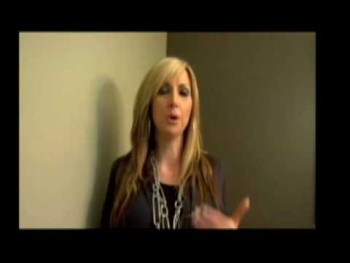 Martha Munizzi invites you to bring your family on Cruise with a Cause 2011