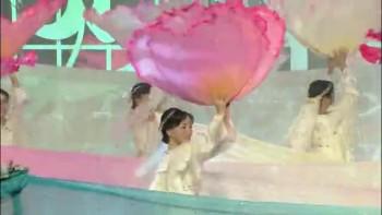 Singing by an Archangel (Praise Leader Rose Han & Power Worship Team / Manmin Central Church - Rev.Dr.Jaerock Lee)