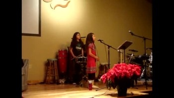 New Year's Eve Talent/UnTalent Show