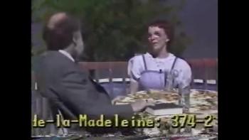 Toute la Bible en Parle-B88-03-1988-10-07