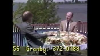 Toute la Bible en Parle-B88-09-1988-11-18