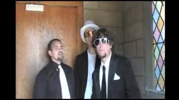 We Go To Church (I'm On A Boat Parody)