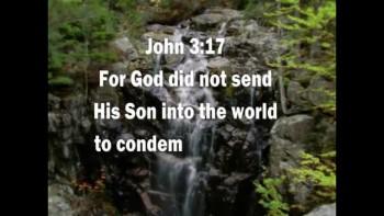 Psalm 30: 2  You Healed Me - Sheryl Danner