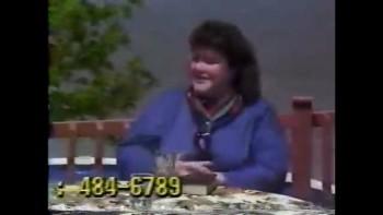 Toute la Bible en Parle-B88-12-1988-12-09