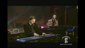 Michael W. Smith - This Is Your Time (Live)