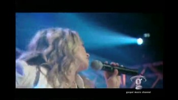 Natalie Grant - What Are You Waiting For (Live)