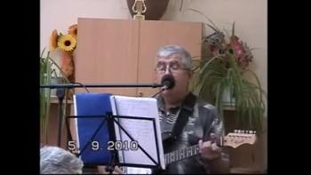 Фахри Тахиров  -   Хваление