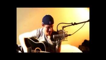 Hillsong - Hosanna acoustic cover