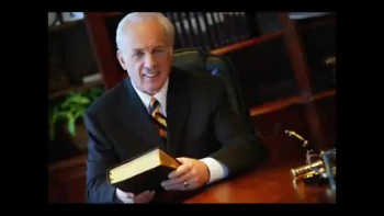 Read or Study the Bible John Macarthur