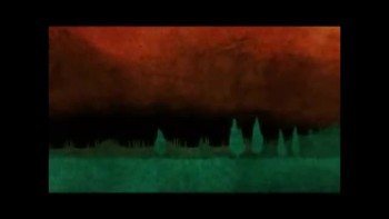 August Burns Red - Crusades (Slideshow With Lyrics)
