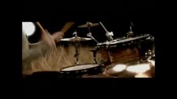 August Burns Red - Meddler (Official Music Video)